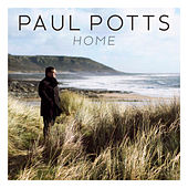 Home by Paul Potts
