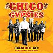 Bamboleo by Chico and the Gypsies