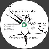 Play & Download Wireheads by Microthol | Napster