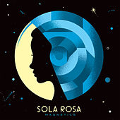 Play & Download Magnetics by Sola Rosa | Napster