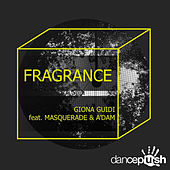 Fragrance by Masquerade