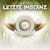 Play & Download Die weisse Reise by Letzte Instanz | Napster