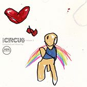Play & Download Disco Circus, Vol. 3 by Various Artists | Napster
