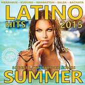 Play & Download Latino Summer 2015 - 50 Best Latin Songs (Merengue, Reggaeton, Kuduro, Salsa, Bachata, Latin Fitness, Cubaton, Dembow, Latin Club Hits) by Various Artists | Napster
