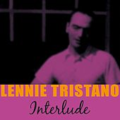 Play & Download Interlude by Various Artists | Napster