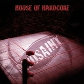 House of Hardcore by Pirosaint