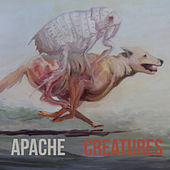 Play & Download Creatures by Apache | Napster