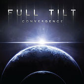 Play & Download Convergence by Full Tilt | Napster