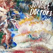Play & Download Settle by Jungle Doctors | Napster