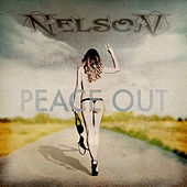 Play & Download Peace Out by Nelson | Napster