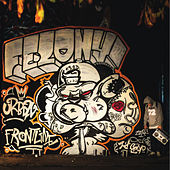 Play & Download Urban Frontline by Felony | Napster