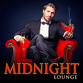 Play & Download Midnight Lounge by Various Artists | Napster