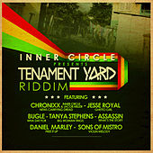 Play & Download Tenement Yard Riddim by Inner Circle | Napster