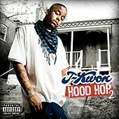 Play & Download Hood Hop 2 by J-Kwon | Napster