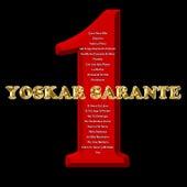 1 by Yoskar