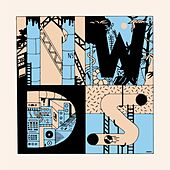 Play & Download NWDS, Vol. 3 (Spring Tape) by Various Artists | Napster