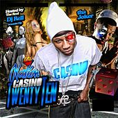 Play & Download Casino Twenty Ten by Various Artists | Napster