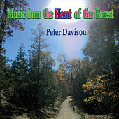 Music from the Heart of the Forest by Peter Davison