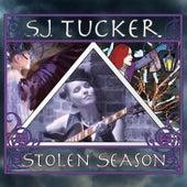 Stolen Season by S.J. Tucker