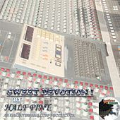 Play & Download Sweet Devotion by Half Pint | Napster