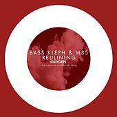 Play & Download Redlining by Bass Kleph | Napster