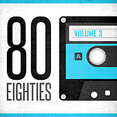 Ochenta Eighties (Volumen 3) by Various Artists