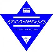 Play & Download Re:Commended - Tech House Edition, Vol. 1 by Various Artists | Napster
