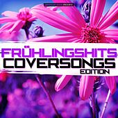 Frühlingshits - Coversongs Edition by Various Artists