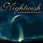 Play & Download Shudder Before the Beautiful - Single by Nightwish | Napster