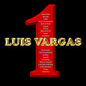 Play & Download 1 by Luis Vargas | Napster