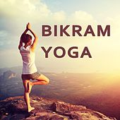 Bikram Yoga by Various Artists