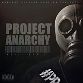 Play & Download Project Anarchy 4503, Vol. II (Deluxe Edition) by Various Artists | Napster