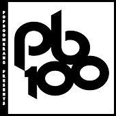Pb:100 by Various Artists