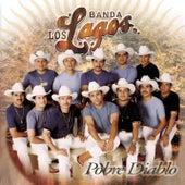 Play & Download 222Pobre Diablo by Banda Los Lagos | Napster