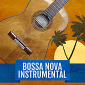 Play & Download Bossa Nova Instrumental by Paco Nula | Napster