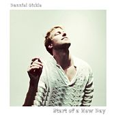 Play & Download Start of a New Day by Danniel Oickle | Napster