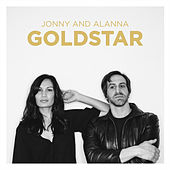 Play & Download Goldstar by Jonny | Napster