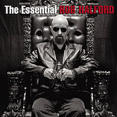 Play & Download The Essential Rob Halford by Various Artists | Napster