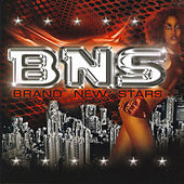 Play & Download Brand New Stars by Various Artists | Napster