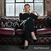 Play & Download Earthbound by Moya | Napster