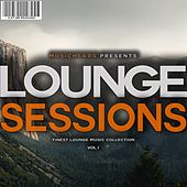 Lounge Sessions, Vol. 1 by Various Artists