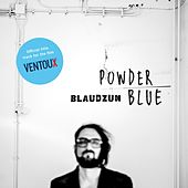 Play & Download Powder Blue - Single by Blaudzun | Napster