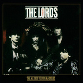 Play & Download The Method To Our Madness by Lords Of The New Church | Napster
