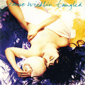 Play & Download Tangled by Jane Wiedlin | Napster