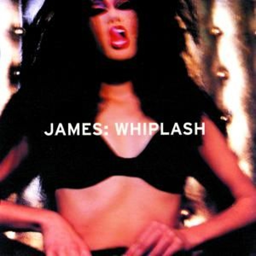 Play & Download Whiplash by James | Napster