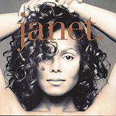Play & Download Janet by Janet Jackson | Napster