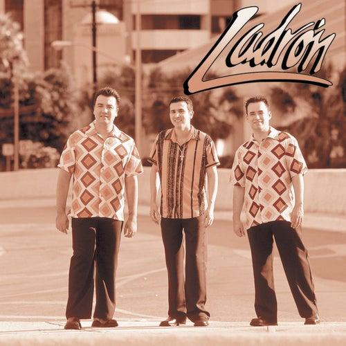 Play & Download Esperando Tu Regreso by Grupo Ladron | Napster