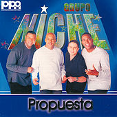 Play & Download Propuesta by Grupo Niche | Napster