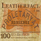 Horsebox by Leatherface