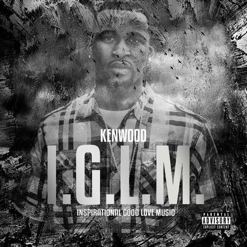 I.G.L.M. by Ken Wood